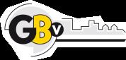 Gemeente Belangen Veldhoven